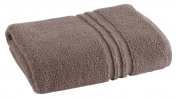 Under the Canopy Unity Certified Organic Cotton Hand Towel