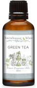 Barnhouse Blue - Green Tea - Premium Grade Fragrance Oil …