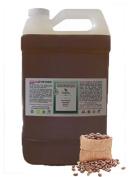 Jamaican Black Castor Oil 100% Pure Organic, Refined, Cold Pressed