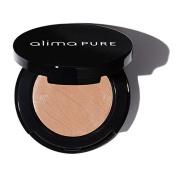 Alima Pure Cream Concealer - Muse