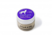 Routine De-Odour-Cream Handcrafted BAKING SODA-FREE 50ml Natural Deodorant Cream