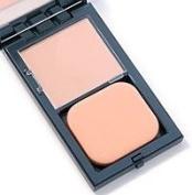 beautyADDICTS Face2FACE Foundation, Shade 01