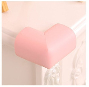 Yeah67886 Baby Kid Safety Corner Cushions Desk Table Cover Protector