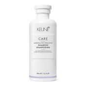 Keune Care Absolute Volume Shampoo 300 ml