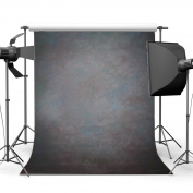Sunny Star 0.6m X 0.6m/60X60cm Retro Theme Poly Fabric Seamless Photo Backdrops Customised Studio Background Studio Props For Studio/Party/ Decorations CA114