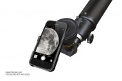 Celestron 93678 Smartphone Adapter from XCEL-LX-to-iPhone5/5S
