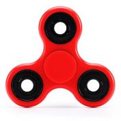 Fidget Spinner - Red