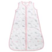 aden by aden + anais sleeping bag, pastoral- XL