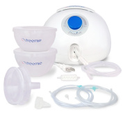 Freemie Collection Cups Deluxe Set