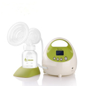 Nibble BPA free Single Electric Breastpumps Hospital Grade