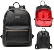 Affinity Designer Backpack Nappy Bag w/ Changing Pad & Wet Bag