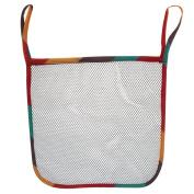 WinnerEco Baby Stroller Carrying Bag, Baby Stroller Mesh Bag