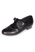 Roch Valley LHR Ribbon tap shoes