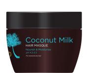 Luseta Coconut Milk Hair Masque