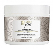 ORLANDO PITA PLAY Hair Purifier Vinegar Cleansing Mask 270ml