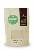 Curry leaves powder (0.2kg)