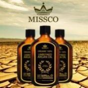 MISSCO Argan Kernel Oil