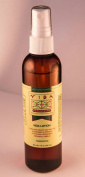 VIda Homoeopathy Hair Lotion
