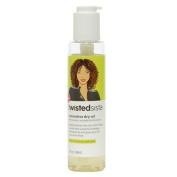 Twisted Sista Restorative Dry Oil 150ml