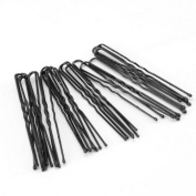 MHU Elegant Womens U-shaped Hair Clip Hairpin Hairband Barrette Hair Accessories