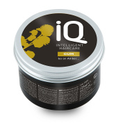 IQ Intelligent Haircare Gum 125 ml