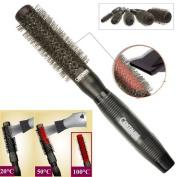 Chromatic Thermo Ceramic Brush 25 - 40 mm