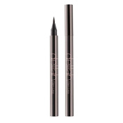 delilah Slim Line - Onyx 0.8ml