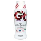Genesis Today Herbal Supplement, Organic Tart Cherry, 470ml