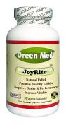 Greenmed Joyrite Herbal Supplements, 0kg