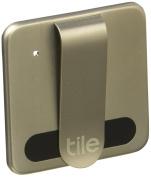 Tile Money Clip for Tile Slim
