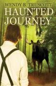 Haunted Journey