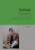 Sufism - The Living Tradition