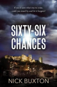 Sixty-Six Chances
