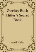 Zweites Buch (Secret Book)