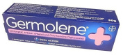 Germolene Antiseptic Cream, 30 g, Pack of 12