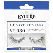 Eylure Lengthening Lash 080