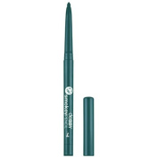 Debby Smokey Pencil Emerald 07