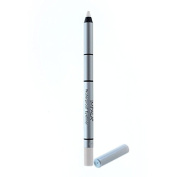 Impala Eye Pencil 312 Pearl White Creamy Waterproof Long-Wear