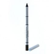 Impala Eye Pencil 301 Black Creamy Waterproof Long-Wear