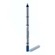 Impala Eye Pencil 310 Navy Blue Creamy Waterproof Long-Wear