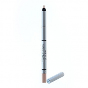 Impala Eye Pencil 314 Champagne Creamy Waterproof Long-Wear