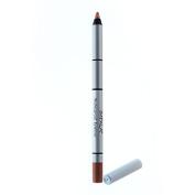 Impala Eye Pencil 315 Brown Creamy Waterproof Long-Wear