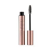 delilah Volumising and Defining Mascara - Carbon 7.5ml