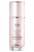DIOR Capture Totale - Dreamskin Advanced - The Next-Generation Iconic Perfect Skin Creator 50ml