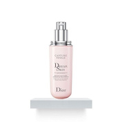 DIOR Capture Totale - Dreamskin Advanced - The Next-Generation Iconic Perfect Skin Creator - The REFILL 50ml