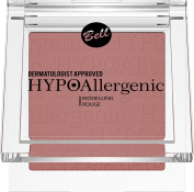 Bell HYPOAllergenic MODELLING ROUGE POWDER No. 01 Dermatologist Approved