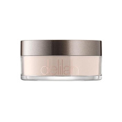 delilah Pure Touch Micro-fine Loose Powder - Translucent 14g