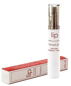 LifeCell Lip Plumping Treatment featuring MaxiLipTM