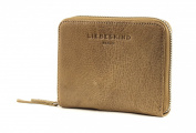 LIEBESKIND BERLIN Double Dyed Conny S7 Sage Green L