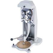 Rings Inner Engraving Inside Ring Engraving Machine Standard Letter Block Stamper Jewellery Ring Engraving Machine Jewellery Making Tools